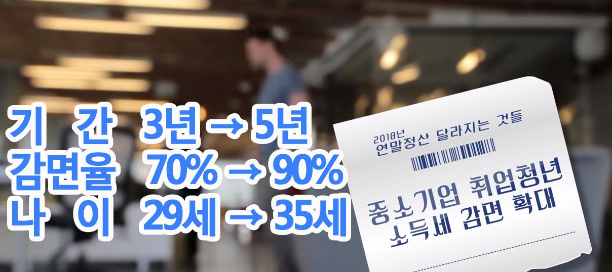 2018연말정산-청년취업_1.png