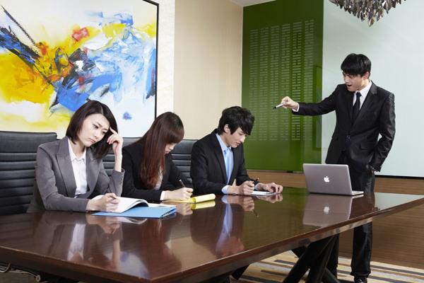 회의시간_직장인.jpg
