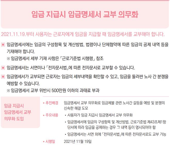 4임금 지급시 임금명세서 교부 의무화.png