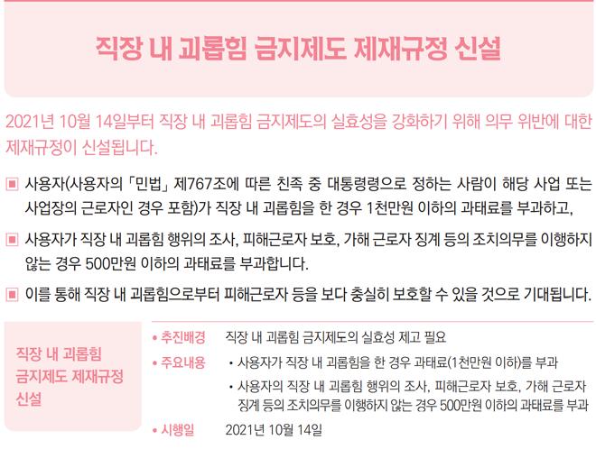 10직장 내 괴롭힘 금지제도 제재규정 신설.png