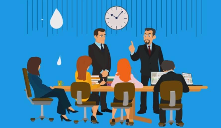 취업규칙 변경을 위한 회의.png