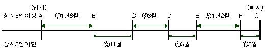 tj_5in_new.jpg