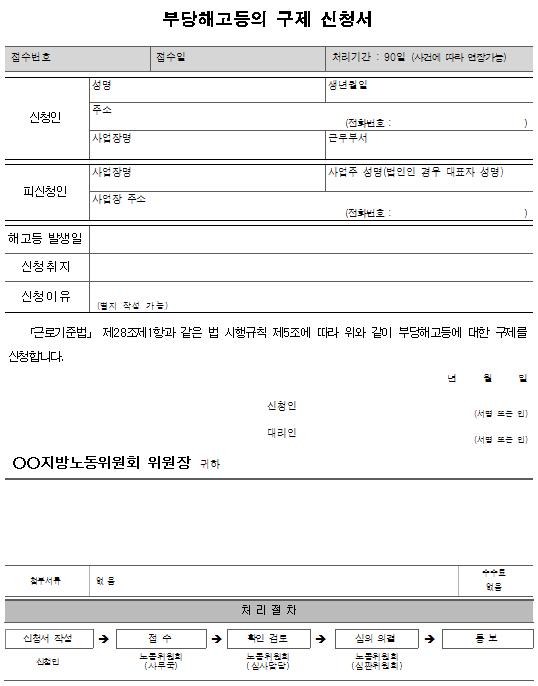 서식3_부당해고등의 구제 신청서.png