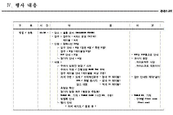 신제품발표회 기본계획서.png