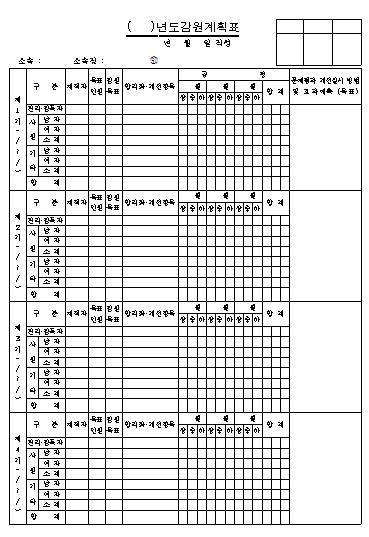 감원계획표.png