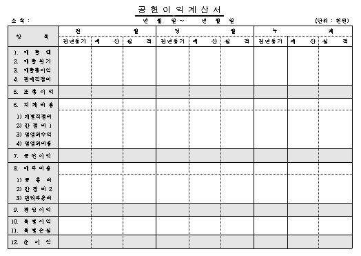 공헌이익계산서.png