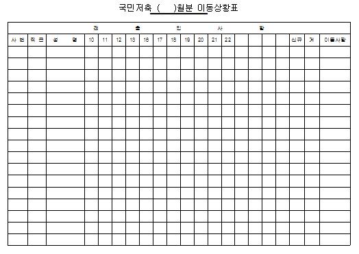 국민저축 월분 이동상황표.png