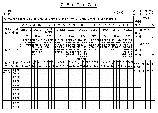 근무성적평정표.png