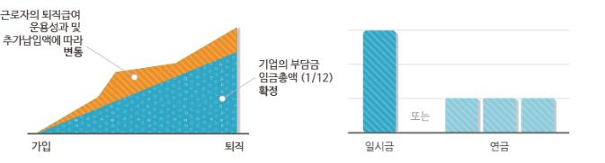 6.확정기여형 모형.png