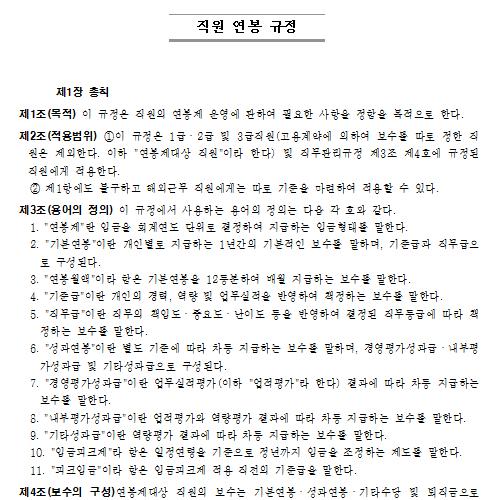 직원 연봉 규정.png